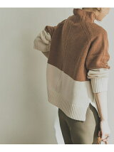 BY MALENE BIRGER BEGONIA Pullover