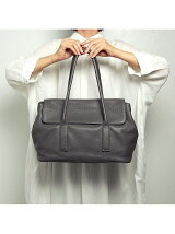 (U)Eva(エヴァ)Shoulder Bag