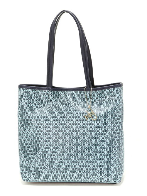 Monogram Tote Bag/トート