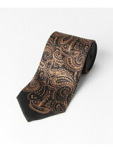 URBAN RESEARCH Tailor PAOLO ALBIZZATI TIE3696