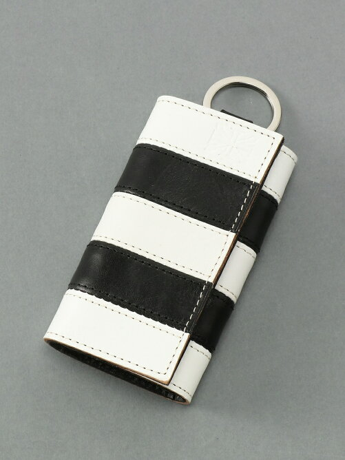 COLLARS/(M)PRISONER KEY CASE