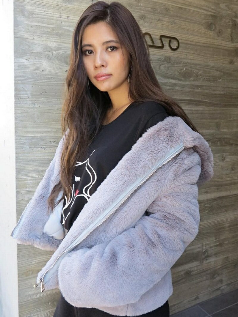 【SALE/30%OFF】EGOIST LadyプリントTシャツ エゴイスト カットソー【RBA_S】【RBA_E】