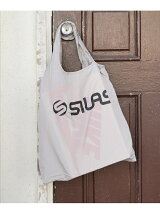 SL ECO BAG