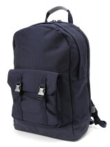 NEW POCKET BACKPACKDURABLE NYLON 2