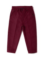 Noel cropped slacks