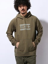 SWEAT-PT-PARKA