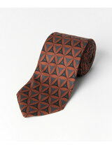 URBAN RESEARCH Tailor PAOLO ALBIZZATI TIE3687