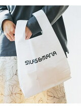 SL MINIMUM ECO BAG