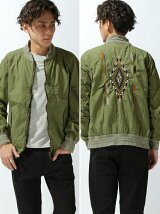 EMBROIDERY-MA-1-JKT