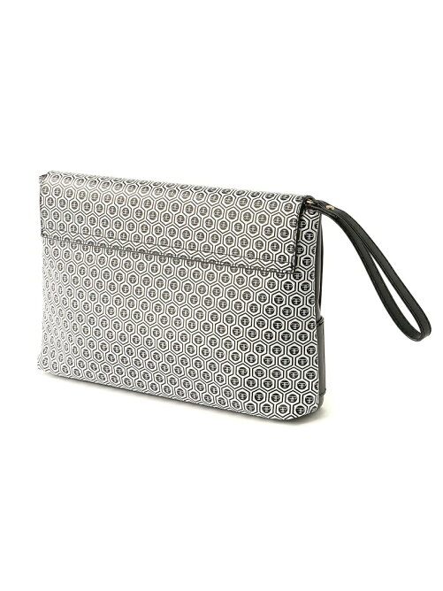 Monogram Clutch Bag/クラッチ