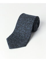 URBAN RESEARCH Tailor PAOLO ALBIZZATI TIE8168