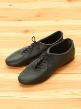 CROWN DANCE SHOE