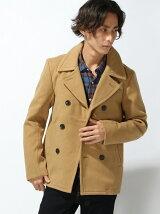 【BROWNY】(M)Pコート