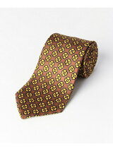URBAN RESEARCH Tailor PAOLO ALBIZZATI TIE3677