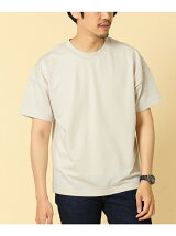 FORK&SPOON Fleecy T-shirts