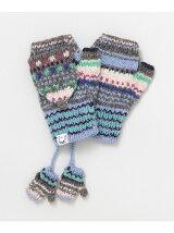 カバー付き手袋(KIDS)