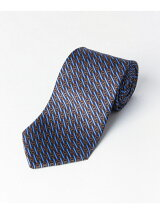 URBAN RESEARCH Tailor PAOLO ALBIZZATI TIE3707