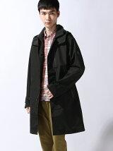 (M)GORE-TEX3Lステンカラーコート