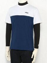(M)Tシャツ+アンダーセット