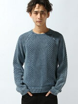 ACID-WASH-KNIT-CREW