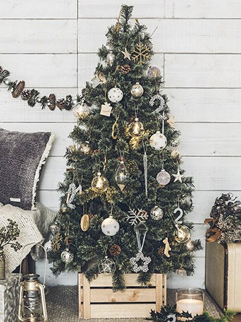 studio CLIP クリスマスツリー 150cm スタディオクリップ【送料無料】