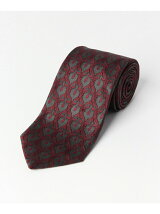 URBAN RESEARCH Tailor PAOLO ALBIZZATI TIE6571