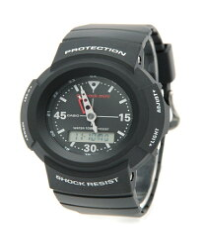 BEAMS BOY g-shock mini / GMN-500-7BJR/1BJR カシオ ジーショックミニ 腕時計 レディース ビームス ウイメン ファッショングッズ【送料無料】