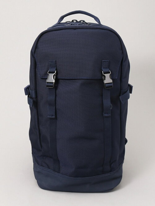SIMPLE SLIM BACKPACK 2