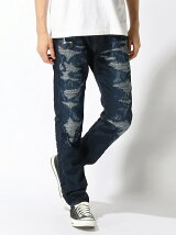 TAVERNITI SO JEANS/(M)D.E.Blacki