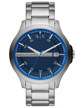 A|X ARMANI EXCHANGE/(M)HAMPTON_AX2408