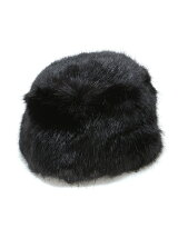 ファーファ♪ロシア帽