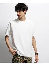 【ビックシルエット】TCカノコTシャツ