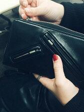 riders purse