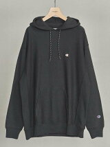 【別注】 <CHAMPION(チャンピオン)> REVERSE WEAVE 10oz SWEAT PARKA/パーカー