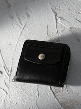 riders small zip purse