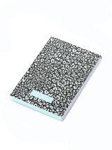 Matchbook Notebook & Pencil