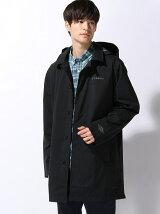 (M)トレントブラッシュジャケット