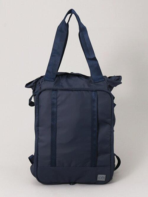 PACKWAY TOTE BAG 3