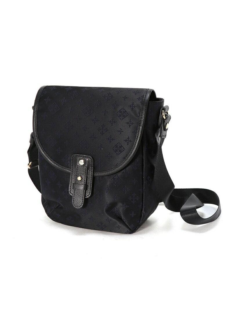 【SALE/30%OFF】russet Flap Mini Shoulder Bag ラシット バッグ【RBA_S】【RBA_E】【送料無料】