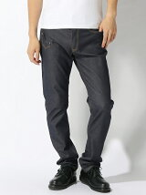 TAVERNITI SO JEANS/(M)D.P.Blacki