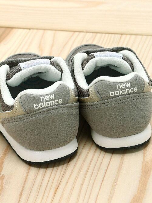 52ddbb0dffbe2 B:MING LIFE STORE by BEAMS|New Balance / FS996(12~16㎝)BEAMS ...