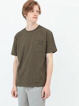 USAコットンTシャツ