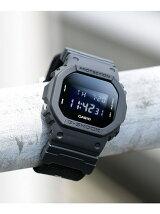 DW-5600BBN-1JF
