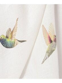 studio HARLEQUIN BIRD ワンピース(検索番号F74)