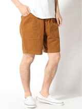 GRAMICCI/(M)GRAMICCI MOUNTAIN SHORTS