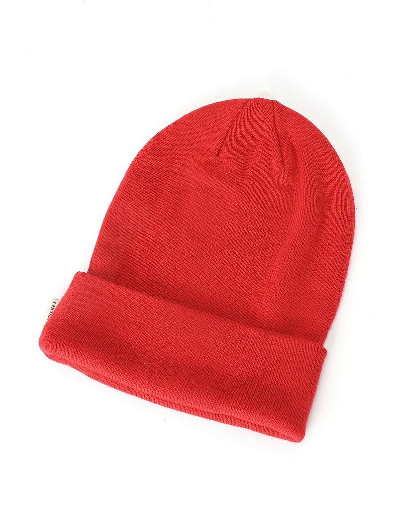 【SALE/50%OFF】carhartt Flag label Watch Hat /Tonell Bea カーハート 帽子/ヘア小物【RBA_S】【RBA_E】