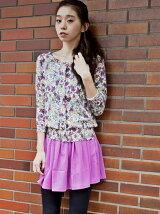 Flip&Style Waist Skirt