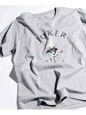 JOKER STICK