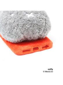 ★miffyコラボアイフォンケース