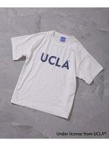 UCLA Tシャツ